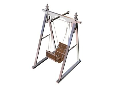 Are There Disadvantages of Using Baby Swings