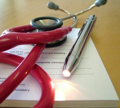Anticholinergics And Antispasmodics (Oral Route ...