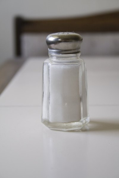 What to Do If You Have Low Sodium Levels?