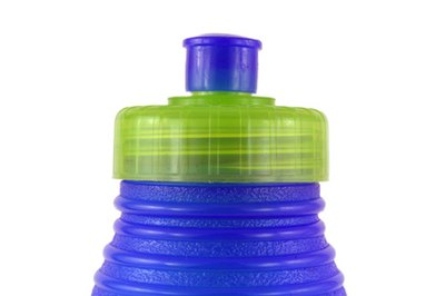 The Best Filtered Water Bottles