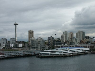 technical writing seattle