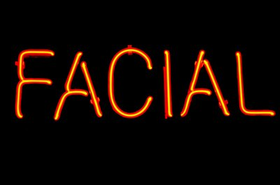 What Are the Dangers of Photofacials?