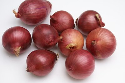 What Are the Benefits of Onion Extract for Acne Scars?