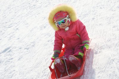 The Best Ski Jackets for Kids