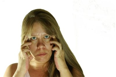 About Sinus Headache Symptoms Lasting for Weeks