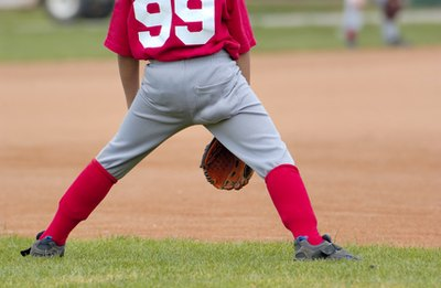 Sports Programs for Low Income Families