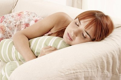 Herbal Remedies for Narcolepsy