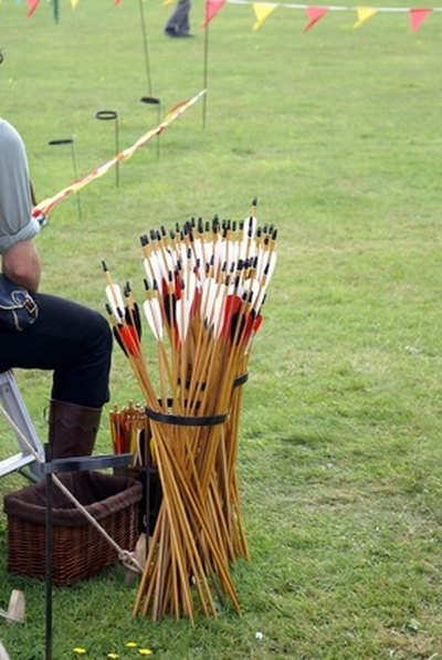 Archery Sets for Beginners