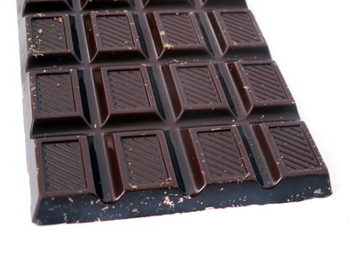 Antioxidants in Dark Chocolate