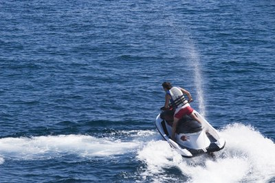 The Best Jet Skis to Buy