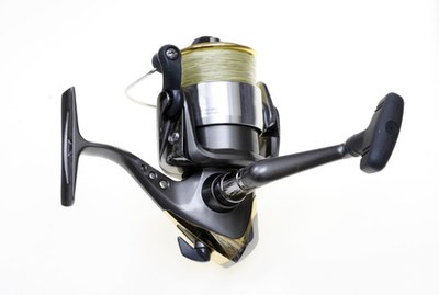 the best rod & reel for bass fishing | livestrong, Fishing Reels