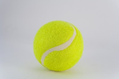 Tennis Ball Therapy for Sciatica