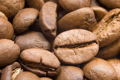 Does Caffeine Have an Effect on Acne?