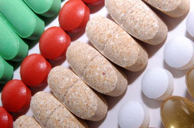Why Are Multivitamins Important?