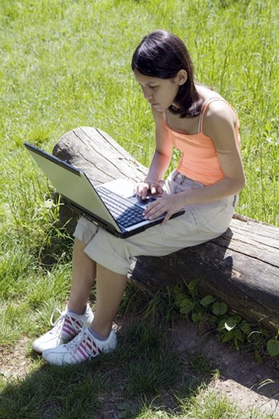 Online Programs for Kids With Learning Disabilities