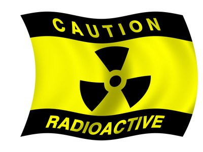 The Effects of Radiation in Food Consumption of Humans