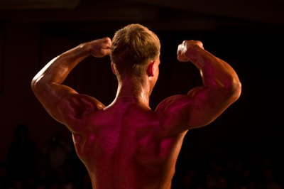 Side Effects of GNC Performance Amplified Creatine 189