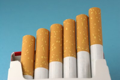 What Happens When You Quit Smoking Cold Turkey?