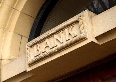 What Is the Purpose of a Bank Reconciliation?