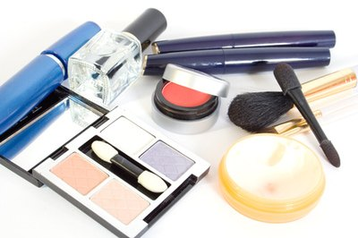 Are There Any Risks Associated With Paraben?