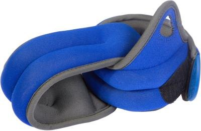 What Size Ankle Weights Do I Need?