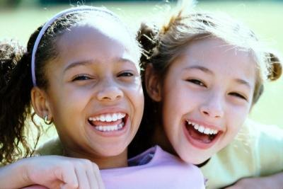Activities to Improve Children's Social Skills