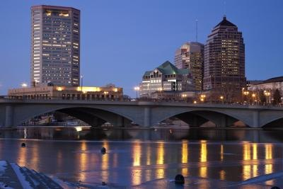 Cheap Romantic Things to Do in Columbus, Ohio