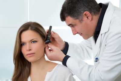 Antibiotics for Ear Infections in Adults