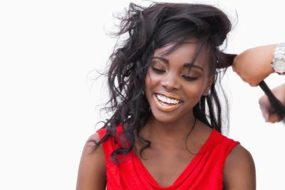 Good Hot Oil Treatments for Black Hair