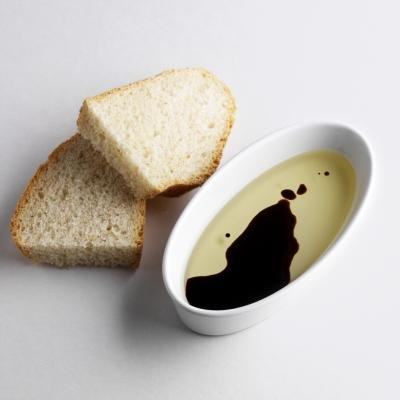 Balsamic Vinegar & Kidney Disease