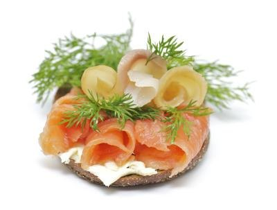 Is Smoked Fish Healthy?
