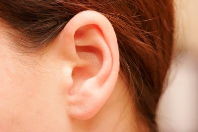 Earlobe Wart