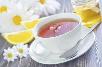 Is it Safe to Drink Honey Lemon Tea While Pregnant?