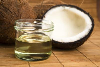 Benefits of Coconut Oil As a Supplement