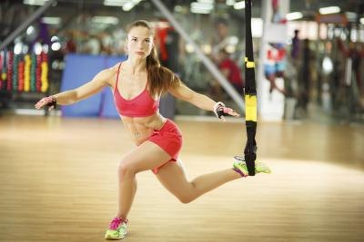 Workout Tips to Remove Cellulite