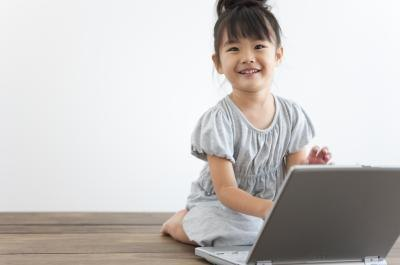 Physical and Social Effects of Internet Use in Children