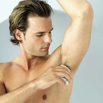 What Are the Benefits of Natural Deodorants That Are Free of Aluminum?
