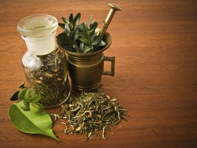 Herbs to Avoid on Metformin