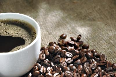 Can Drinking Too Much Coffee Cause Heart Problems?