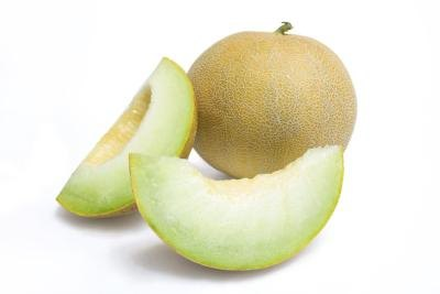 Health Benefits of Eating Honeydew Melon