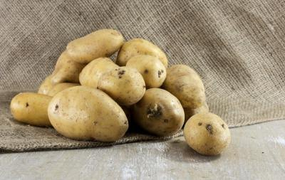 Does Eating Potatoes Give You Acne?