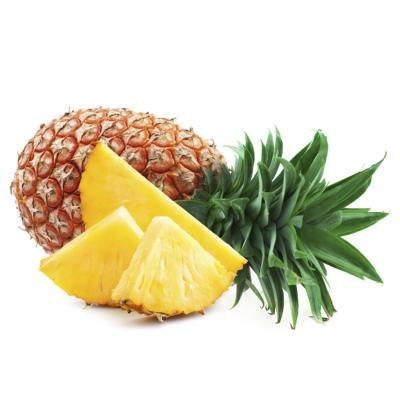 What Are the Benefits of Magnesium, Potassium & Bromelain?