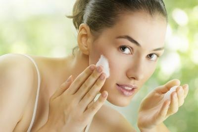 The Best Acne Treatments for Blackhead Removal