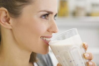 How Do Protein Shakes Affect Your Cholesterol?