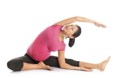 Do's and Don'ts for Inner Thigh Exercises During Pregnancy