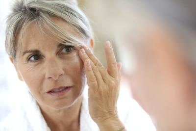 Deep Wrinkle Remedies