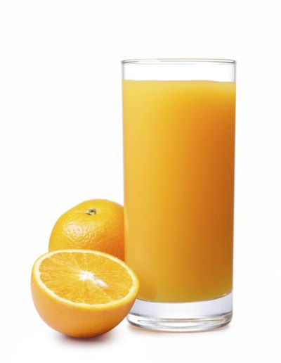 Will Taking a Certain Amount of Vitamin C Get Rid of a Cold?
