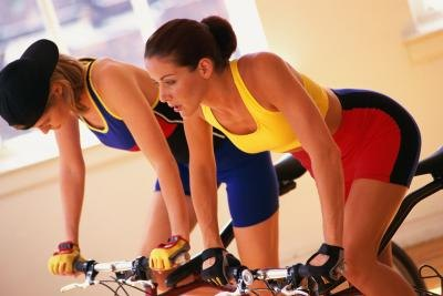 How Often Should I Cycle at the Gym for Weight Loss?