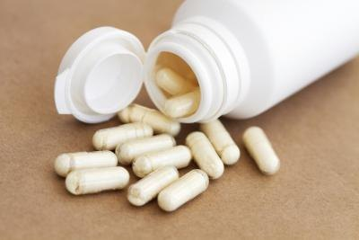 The Benefits of Magnesium Citrate Supplements