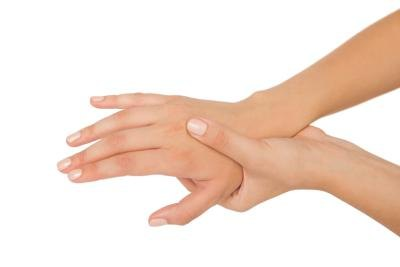 Cause of Numbness in Hands and Fingers After Exercise